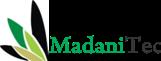 Lowongan Kerja di Madani Technology – Yogyakarta (Administrasi, Marketing, Drafter Mesin, Tenaga Bubut / Las, Helper Workshop)