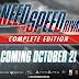 Rivals - Trailer da Edição Completa (Complete Edition)