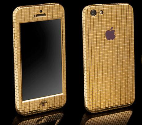 Harga Iphone Murah Koran Pulsa Hari Ini Daftar Harga Handphone