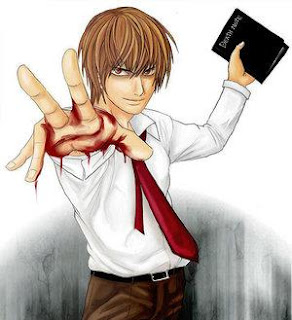 Death_note_anime_79789870