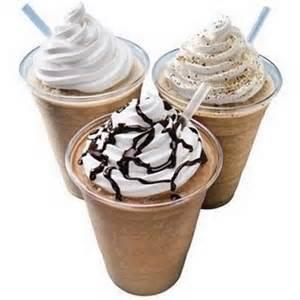 pembekal barangan ais blended-berminat utk mencuba perniagaan ini tel 0104623787