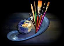 Pintar un mundo mejor