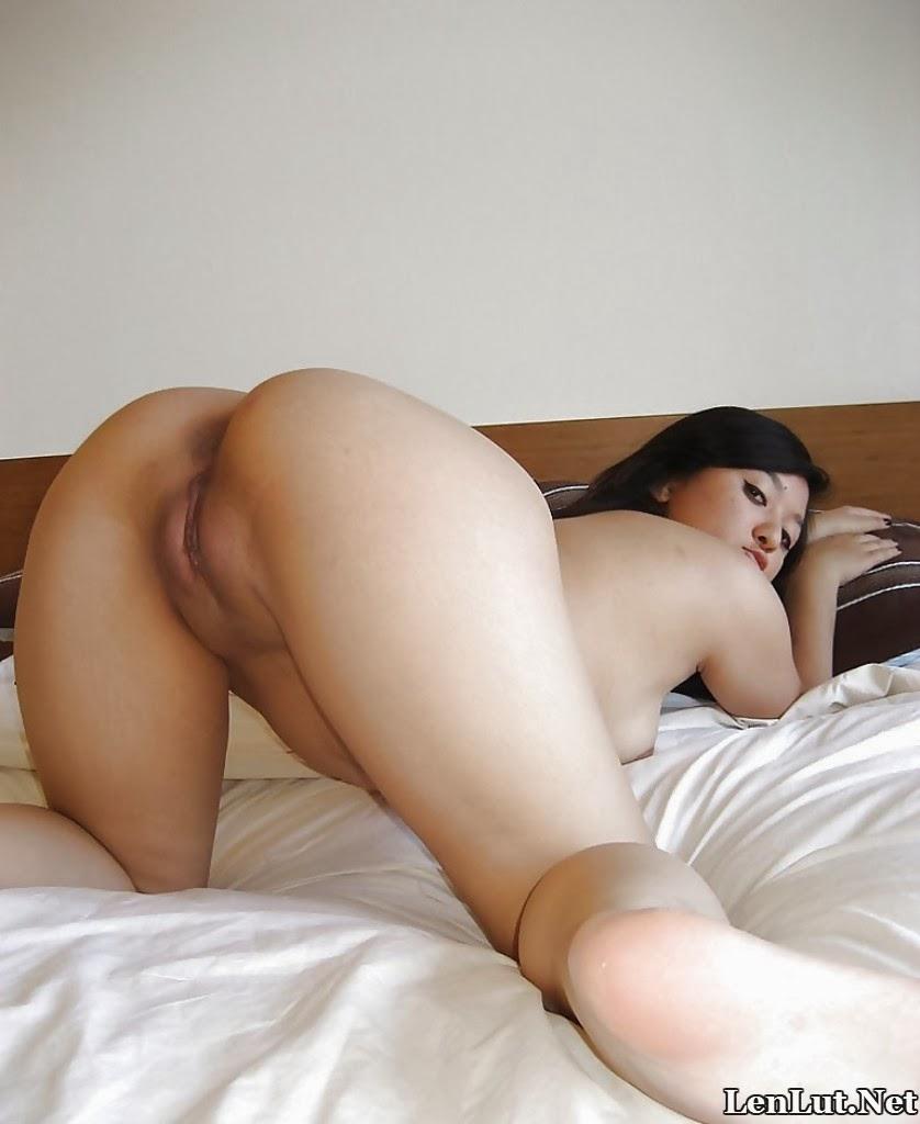 Hình ảnh sex không che mông to lồn đẹp không lông gái Nhật Bản