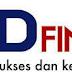 Lowongan Kerja di PT HD Finance