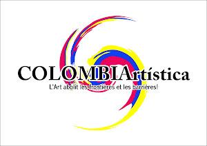 "Association culturelle colombo-belge (loi 1901) ""COLOMBIArtística en EUROPE"""