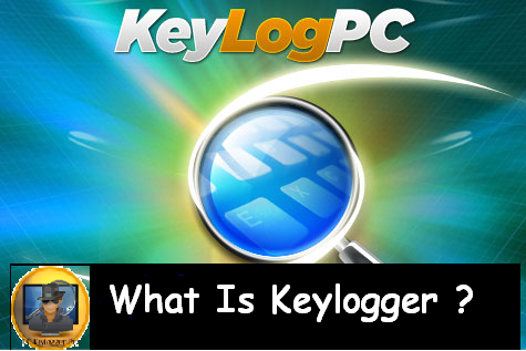 How To Hack Facebook With Keyloggers
