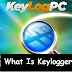 How To Hack Facebook Account With Keyloggers