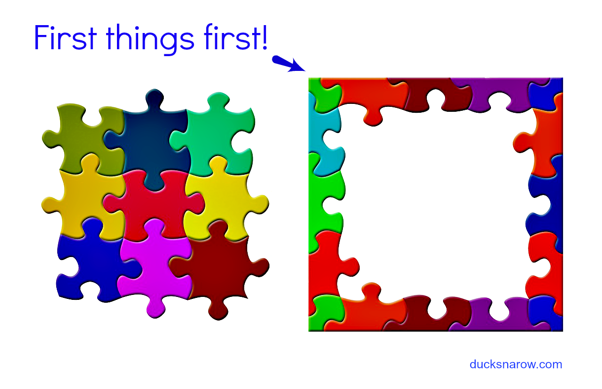 #bloggingtips #timemanagement #tips