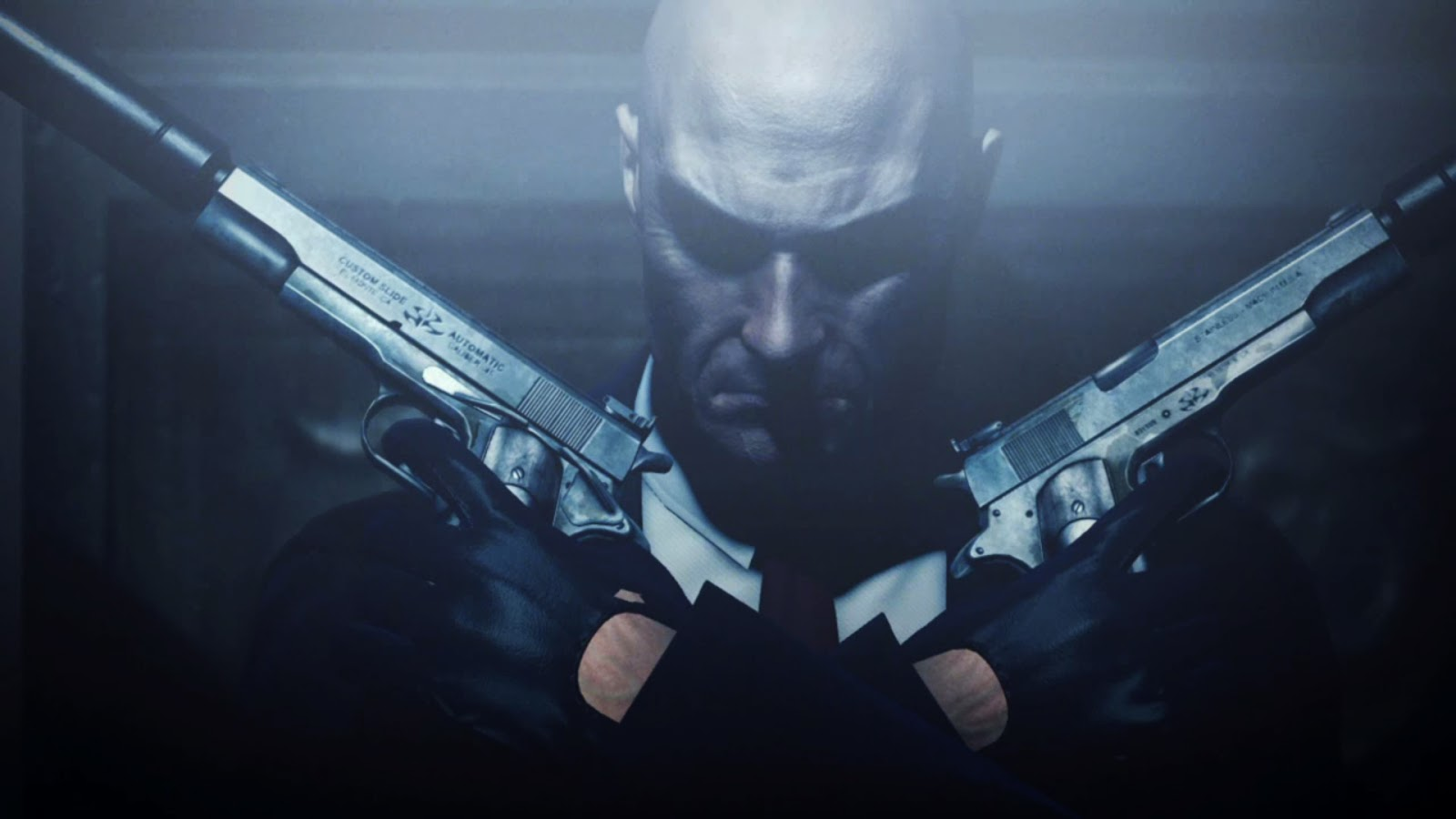 http://3.bp.blogspot.com/-7SoevmT_rSE/UNy38ILEF7I/AAAAAAAAG00/mif4rDMKAWQ/s1600/Hitman-Absolution-Game-Cross-Guns-HD-Wallpaper_Vvallpaper.Net.jpg