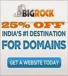 Domains Sale