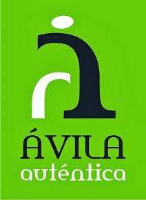 Ávila Auténtica