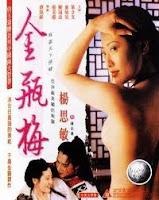 Phim Kim Bình Mai 2012 Online