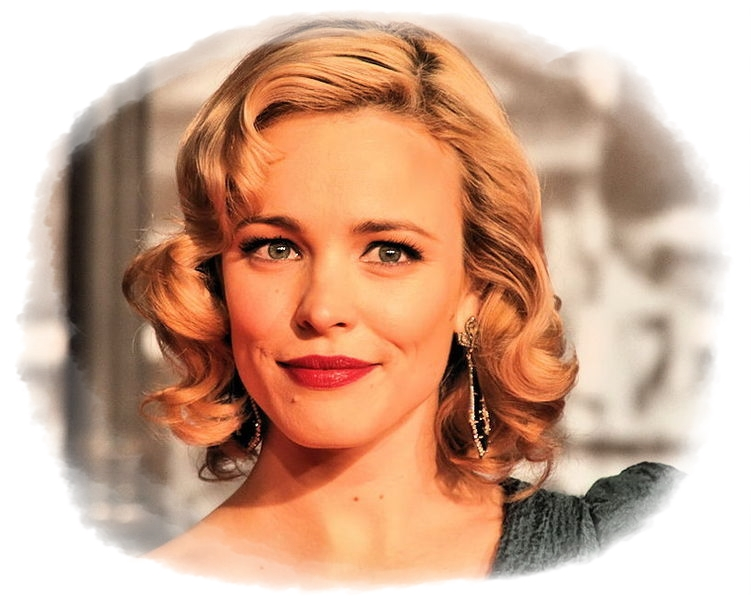 rachel mcadams 13 rachel mcadams 14 rachel mcadams 15 rachel hot girls wallpaper. Black Bedroom Furniture Sets. Home Design Ideas