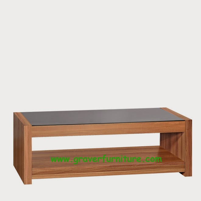 Coffee Table CT 137 Benefit Furniture