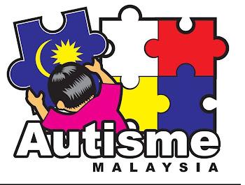 AUTISME MALAYSIA