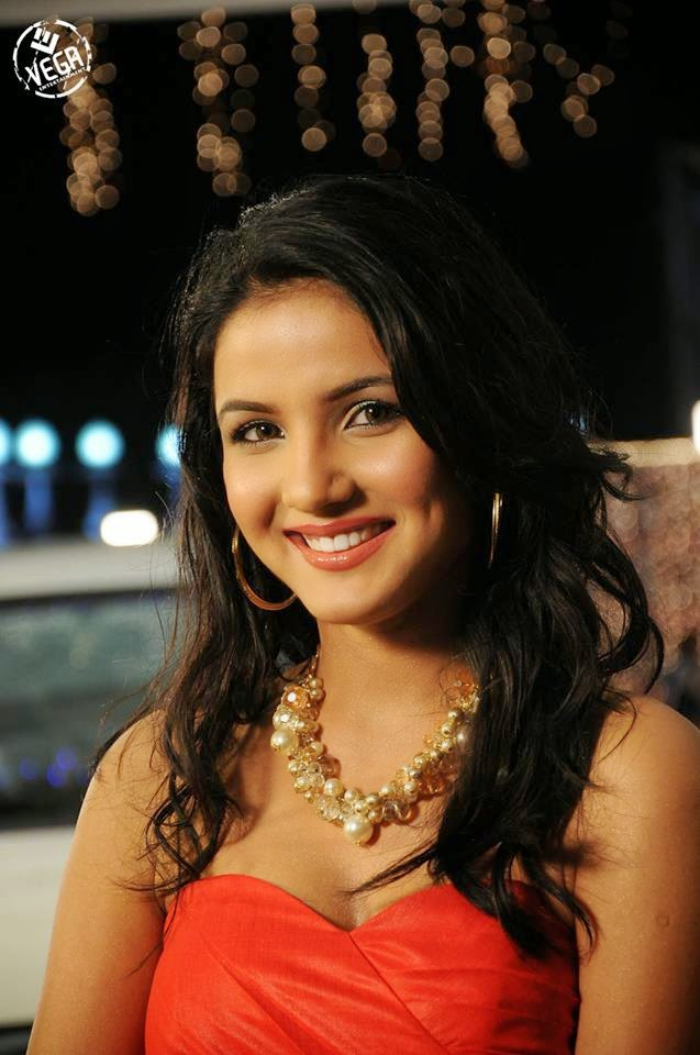 jasmin bhasin gossip   lanka news photo gallery most
