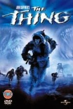 Watch The Thing (1982) Movie Online