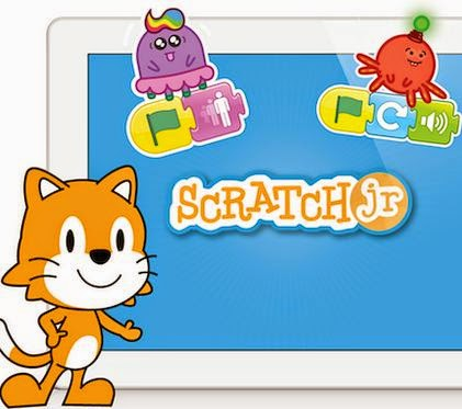 http://www.scratchjr.org/