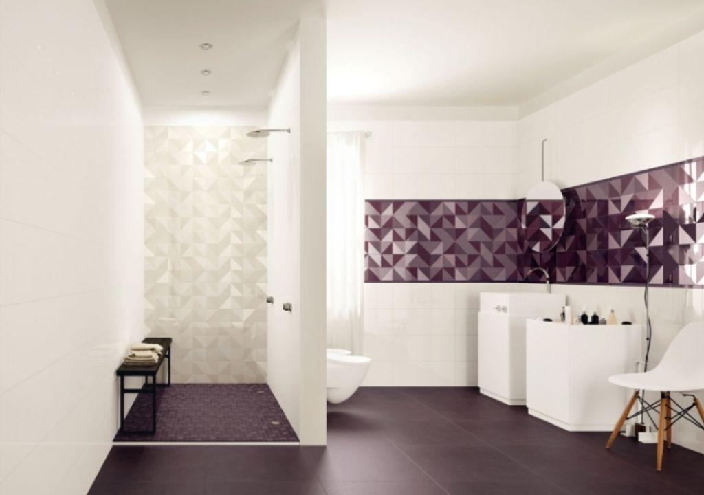 download hd bathroom wallpaper download hq bathroom wallpaper posters download bathroom wallpaper desktop download high resolution bathroom wallpaper