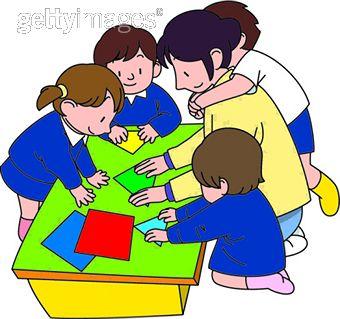 Planificaci n en la educaci n inicial for Planificacion de educacion inicial