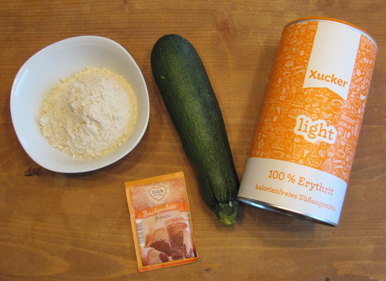 size zero rezept s sser protein zucchini kuchen ab woche 5 mamizauber. Black Bedroom Furniture Sets. Home Design Ideas