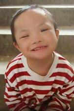 Asher Jiu