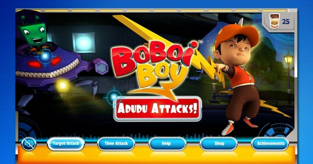 Download game boboiboy ukuran layar 128x160