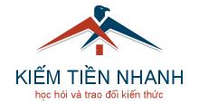 webkiemtiennhanh.com
