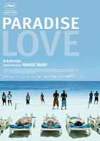 Paradise: Love (2012) online y gratis