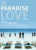 Paraiso: Amor (2012) online y gratis