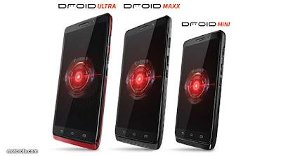 Motorola Droid Maxx User Manual Pdf