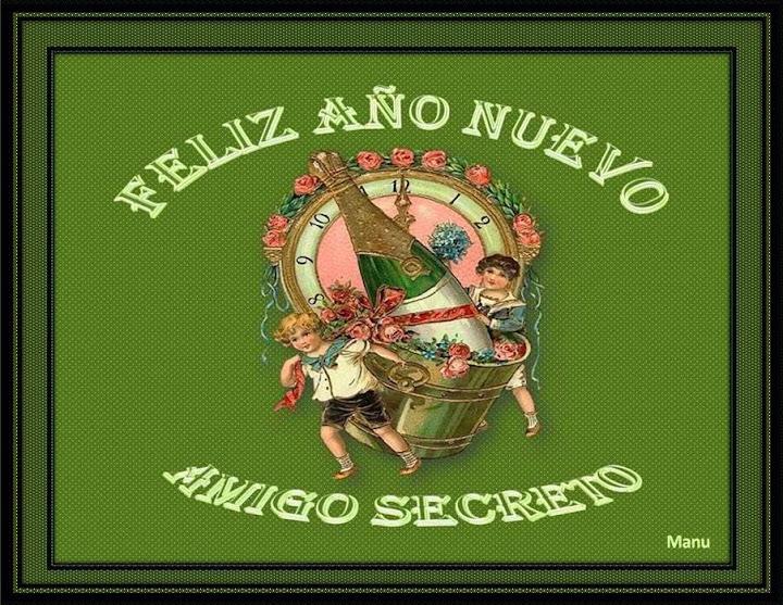BANCO DE REGALOS AÑO 2013 AMIGO SECRETO  Amigo+secreto+1