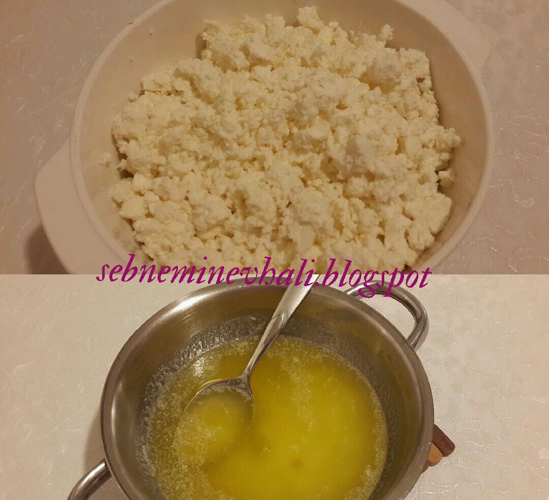 sodalı peynirli börek