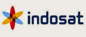 PT Indossat Tbk Senior OSS Solution Architect