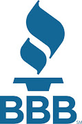 Certapro painters of gainesville is a bBB ACCREDITED BUSINESS