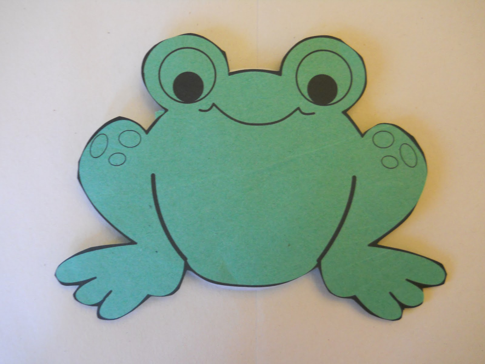 mrs t u0027s first grade class frog life cycle