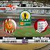 مشاهدة مباراة الترجي الرياضي والملعب المالي بث مباشر Espérance vs Stade Malien