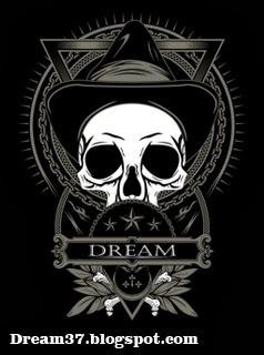 Dream 37
