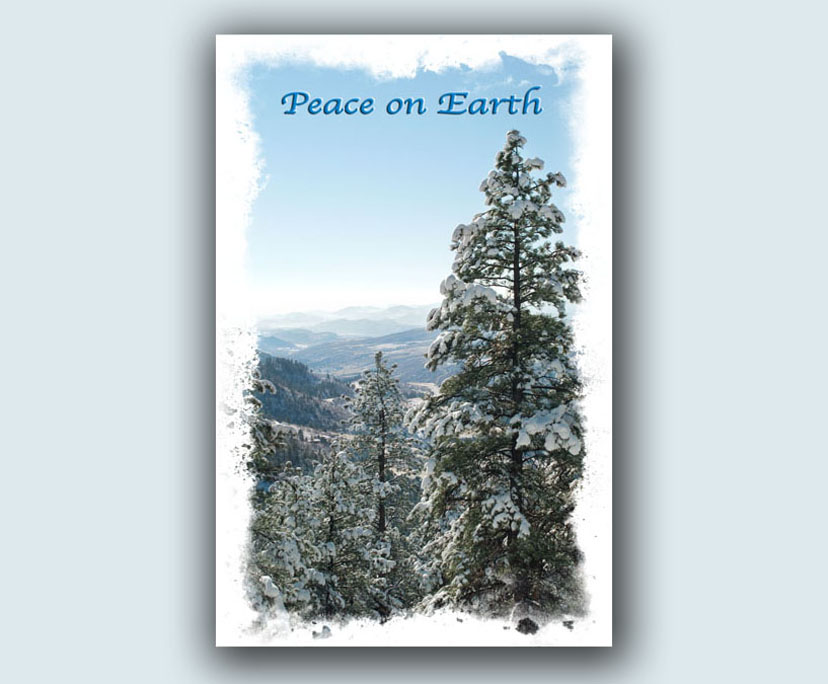 https://www.etsy.com/listing/167877448/winter-landscape-holiday-card-free?ref=shop_home_active