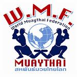WMF Muay Thai