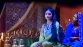 Sinopsis 'Jodha Akbar' Episode 137