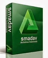Download Smadav Pro Rev 9.9.1