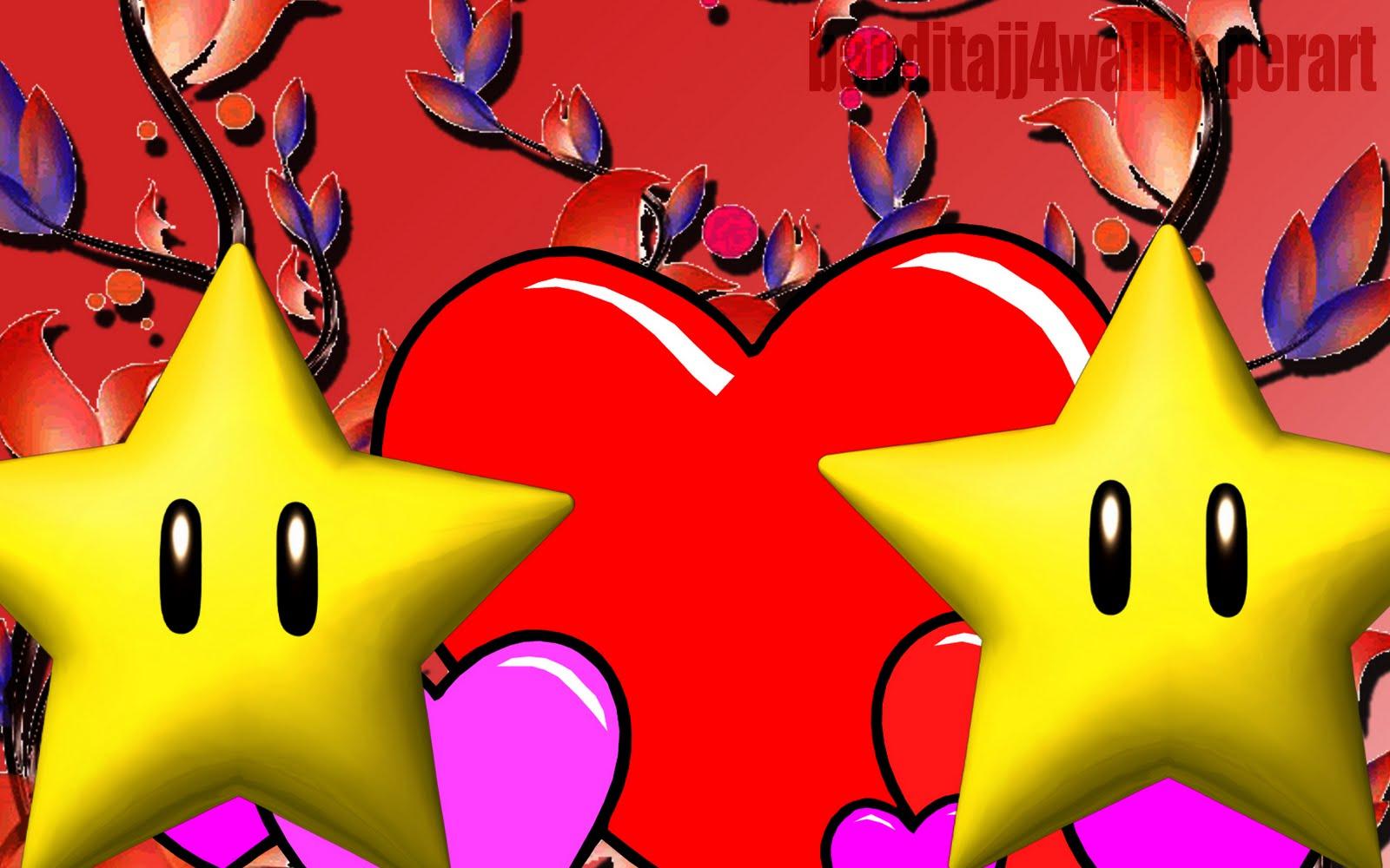 http://3.bp.blogspot.com/-7T9TrrcfxNo/TtqjmU8J3mI/AAAAAAAAA90/eJbYK4BLrnE/s1600/couple-star-falling-in-love___by_banditajj4wallpaperart.jpg