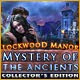 http://adnanboy.blogspot.com/2011/09/mystery-of-ancients-lockwood-manor.html