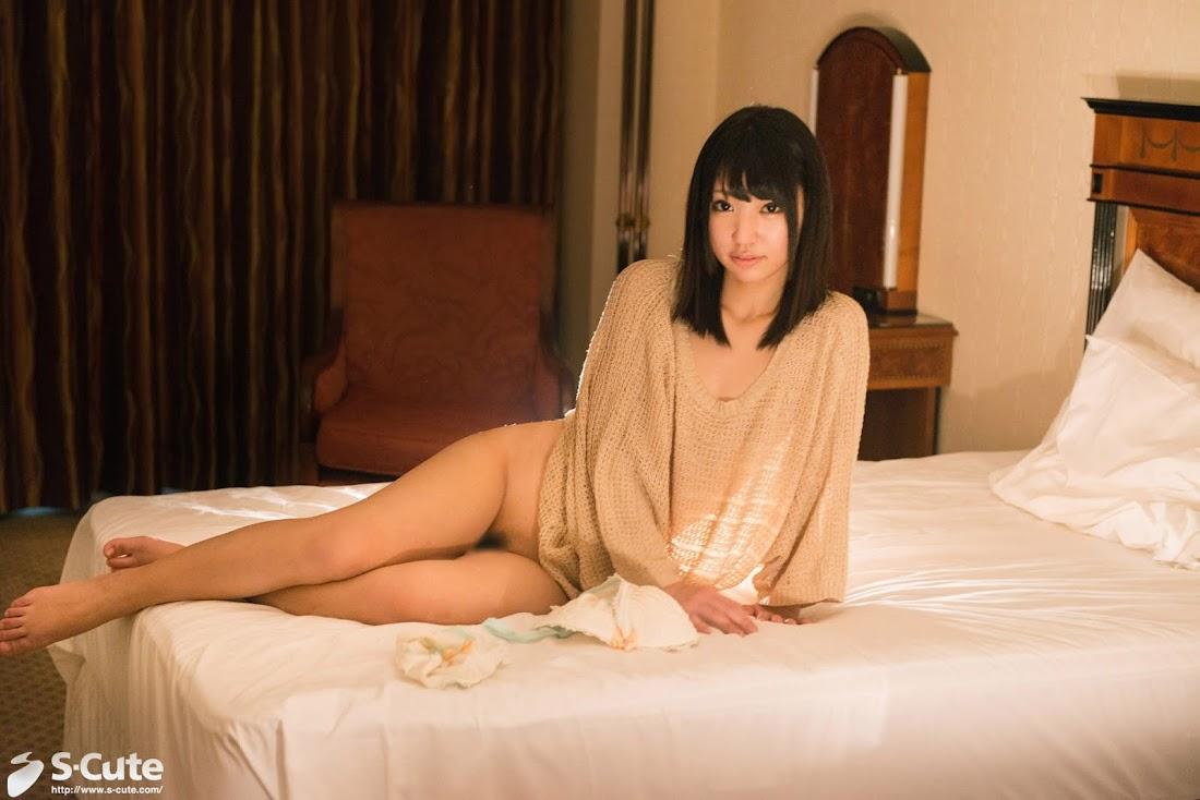 Chd-Cutea 2012-12-19 No.290 Yui #1 フォトde着エロ [27P10MB] 07250