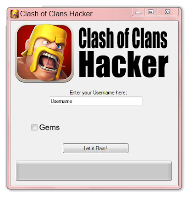 Images for Clash Of Clans Ultimate Hack Tool Security Key Forum
