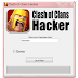 Clash of Clans Hack & Cheats iPhone and iPad – Get Gems -- Clash of Clans Glitch -No Jailbreak [No Survey]