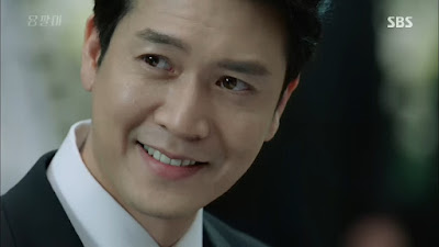 Yong pal Yongpal The Gang Doctor ep episode 12 recap review Kim Tae Hyun Joo Won Han Yeo Jin Kim Tae Hee Han Do Joon Jo Hyun Jae Lee Chae Young Chae Jung An Chief Lee Jung Woong In Kim So Hyun Park Hye Soo detective Lee Yoo Seung Mok chaebol han sin Doo Chul Song Jyung Chul Chairman Go Jang Gwang Nurse Hwang Bae Hye Sun Charge nurse, surgery Kim Mi Kyung Chief secretrary Choi Byeong Mo MAn Sik Ahn Se Ha Korean Dramas enjoy korea hui