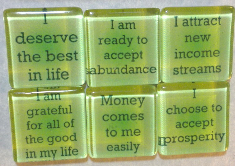 http://3.bp.blogspot.com/-7TCBaoBdy3c/T9mgP618nmI/AAAAAAAAIWM/6MQIFcsNc0s/s1600/prosperity.jpg