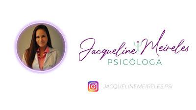 jacquelinemeireles